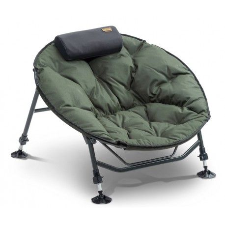 Fotel Anaconda Chill Zone Chair