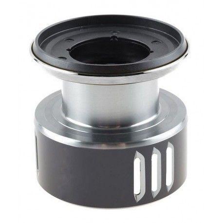 Zapasowa szpula do kołowrotka Shimano Assy Twin Power XD C3000 XG