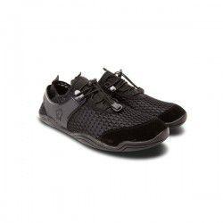 Buty Nash Water Shoe