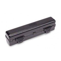 Pudełko na akcesoria Nash Needle Box