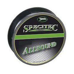 Specitec Allround 0,12mm/25m