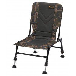 Fotel Prologic Avenger Camo Chair