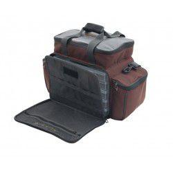 Torba Westin W3 Vertical Master Bag Grizzly Brown/Black