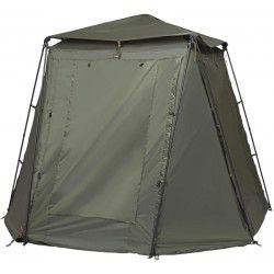 Namiot Prologic Fulcrum Utility Tent & Condenser Wrap