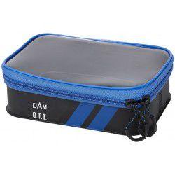 Torba na akcesoria DAM O.T.T. Eva Accesorie Bag