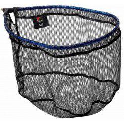 Kosz do podbieraka DAM O.T.T. Spoon Net Shake and Dry 45x35x30cm