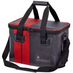 Torba DAM Imax Oceanic Eva Main Accessory Bag