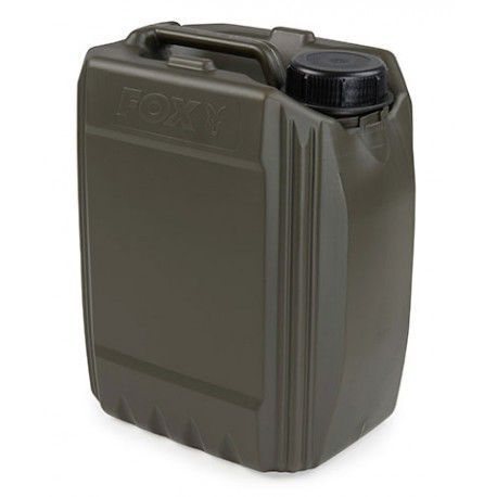 Kanister na wodę Fox Water Container 5l