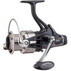 Kołowrotek Cormoran Black Star-CBR 4500