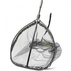 Podbierak Westin W3 CR Landing Net