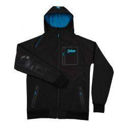 Kurtka Salmo Soft Shell Jacket