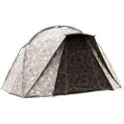 Przedni panel do namiotu Titan Hide XL Camo Mozzi Front
