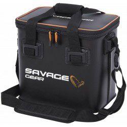 Torba termiczna Savage Gear WPMP rozm.L