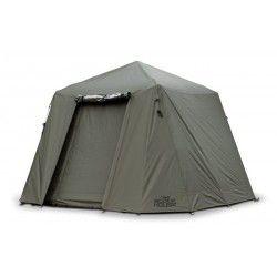 Narzuta do namiotu Nash Blockhouse Overwrap