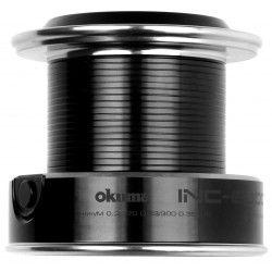 Zapasowa szpula do kołowrotka Okuma INC-6000