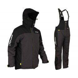 Kombinezon zimowy Matrix Winter Suit, rozm.XXXXL