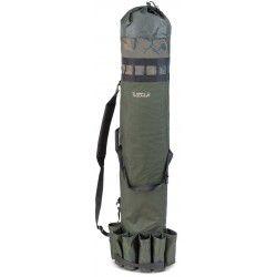 Organizer Anaconda Multi Rod Protector Carrier