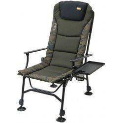 Fotel Anaconda Freelancer Ti-Lite Carp Seat Chair