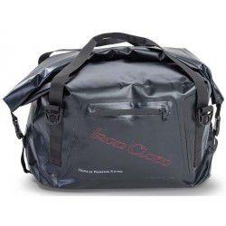 Torba Iron Claw Dry Boat Bag