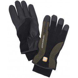 Rękawice Prologic Winter Waterproof Glove Green/Black