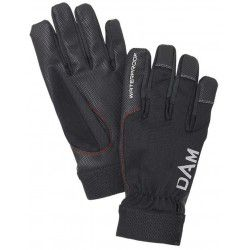 Rękawice DAM Dryzone Glove Black