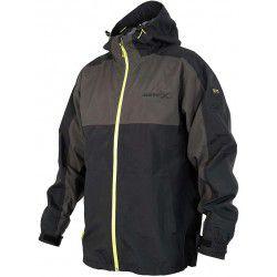 Kurtka Matrix Tri-Layer Jacket 25K Pro