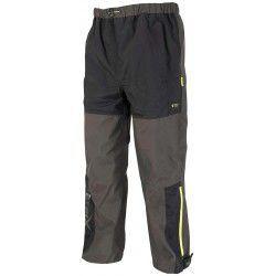 Spodnie Matrix Tri-Layer Over Trousers