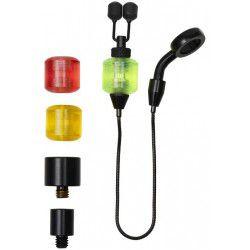 Sygnalizator z łańcuszkiem Prologic K1 Mini Hanger Chain
