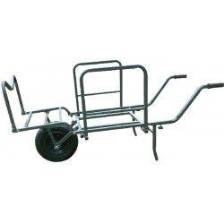 Wózek transportowy Anaconda Single Trailer