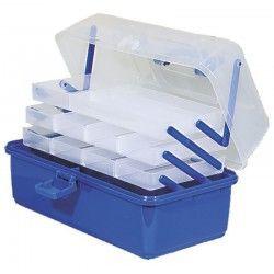 Pudełko Konger HS305