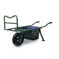 Wózek transportowy Fox Royale Carp Barrow