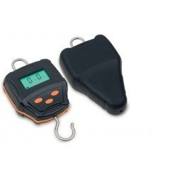 Waga cyfrowa Fox Digital Scales 60kg