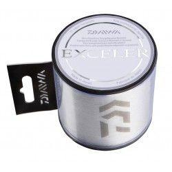 Żyłka Daiwa Exceler 0,40mm/740m