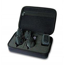 Zestaw Sygnalizatorów Fox NTX-R Set 3 Rod