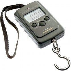 Elektroniczna mini waga Cormoran, wodoodporna