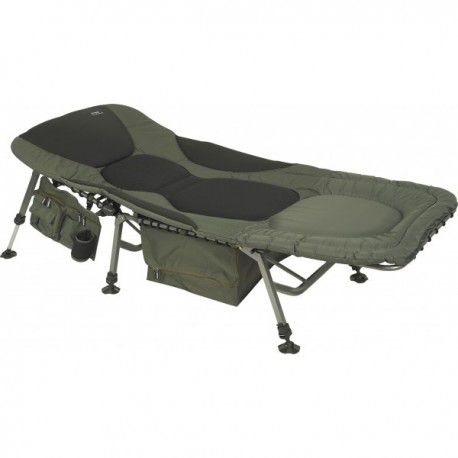 Anaconda Cusky Bed Chair H6