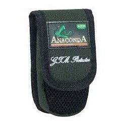 Anaconda GTM Protector