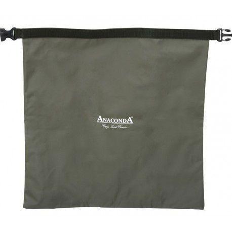 Pokrowiec ANACONDA Carp Sack Carrier