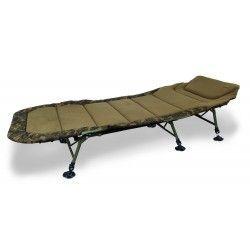 Łóżko Fox R2 Camo Bedchair (Standard)