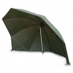 Parasol Fox Specialist Brolley 45""