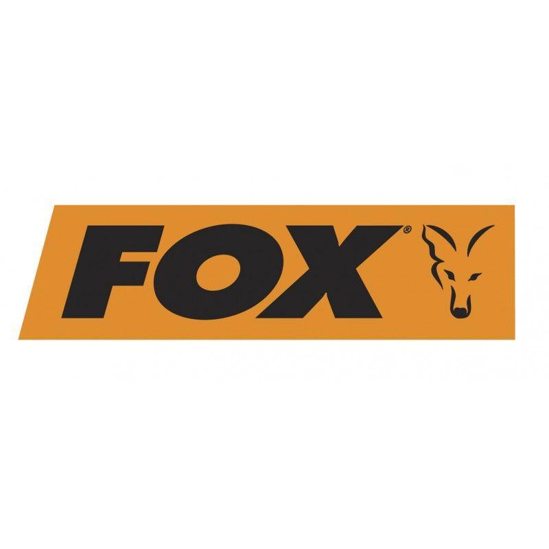 Cool Fotel Fox Fx Camo Super Deluxe Recliner Machost Co Dining Chair Design Ideas Machostcouk