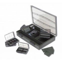 Pudełko Fox F Box Deluxe Set Large Single