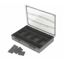 Pudełko Fox F Box large single