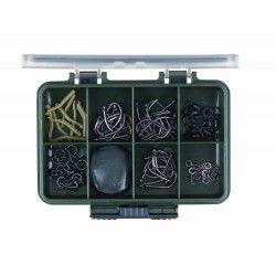 Pudełko Fox F Box 8 Compartment