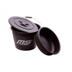 Ms Range Competition Bucket 25l