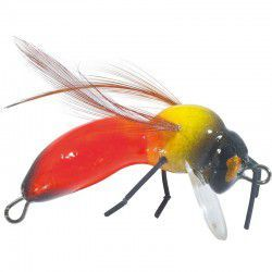 Wobler Iron Claw Insect Lures Wasp 3cm, kolor 2