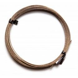 Przypon stalowy Daiwa Prorex 7x7 szpula 5kg/5m