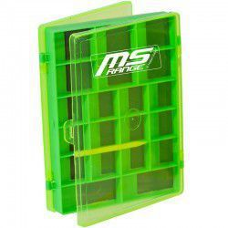 Organizer Ms Range Magnetic Hookbox 14,5x10,5x2cm