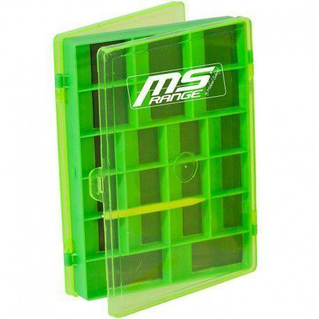 Ms Range Magnetic Hookbox L