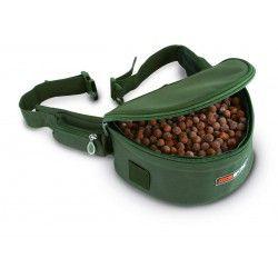 Torba Fox FX Lined Bolie Bum Bag